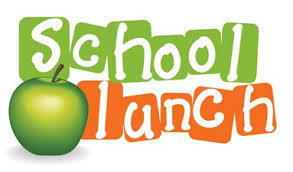 LUNCH SIGN UP DURING SCHOOL CLOSURE